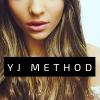 YJ Method Basic Vol.6