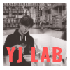 YJ LAB Series vol.1 【色彩学】COLOR THEORY